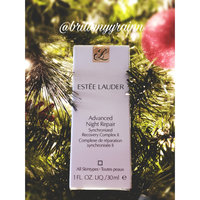 Estée Lauder Advanced Night Repair Synchronized Recovery Complex II uploaded by Brit K.