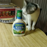 Hidden Valley Ranch Salad Dressing Mix 3.2 Oz. (Pack of 4) uploaded by Tammy D.
