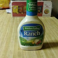 Hidden Valley® Original Ranch® Dressing uploaded by Tammy D.