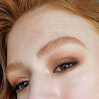 e.l.f. Cosmetics Everyday Smoky Eyeshadow Palette uploaded by Mary R.