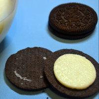 Nabisco Oreo Chocolate Sandwich Cookie uploaded by 𝐓𝐚𝐭𝐢𝐚𝐧𝐚 𝐆.