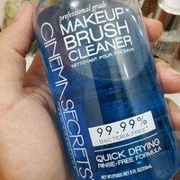 Cinema Secrets Makeup Brush Cleaner Pro Starter Kit 8 oz uploaded by NHI HUGO P.