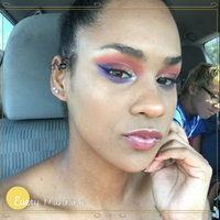 Beauty Glazed Impressed You Eyeshadow Palette uploaded by Devondra J.