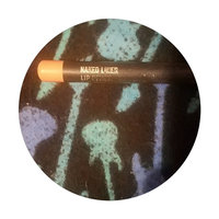 M.A.C Cosmetics Lip Pencil uploaded by Lacee L.