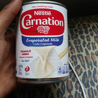Nestlé® Carnation® Evaporated Milk uploaded by chalai a.