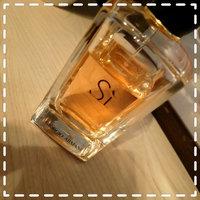 Giorgio Armani Si Eau De Parfum Spray uploaded by Lara V.