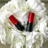 Giorgio Armani Rouge Ecstasy Lipstick uploaded by Cyndia G.