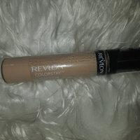 Revlon® Colorstay™ Concealer uploaded by Myriam B.