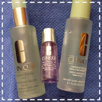 Clinique Clarifying Lotion 1 uploaded by Amy M.
