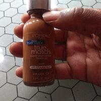 L'Oréal Paris True Match™ Super Blendable Makeup uploaded by shakeeta h.