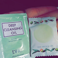 DHC Deep Cleansing Oil® uploaded by Marsha M.