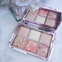 Hourglass Ambient Lighting Edit uploaded by Sherly R.