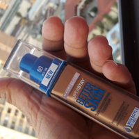 Maybelline Super Stay Better Skin® Foundation uploaded by Loany N.