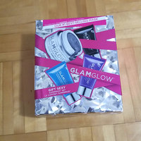 GLAMGLOW® Supermud® Clearing Treatment uploaded by Winnie K.
