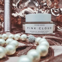 Herbivore Botanicals PINK CLOUD Rosewater Moisture Creme uploaded by Priya V.