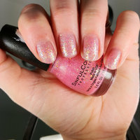 SinfulColors Professional Nail Color uploaded by Melissa T.