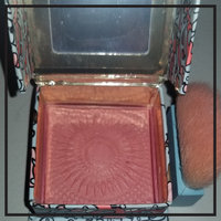 Benefit Cosmetics GALifornia Powder Blush uploaded by Joelain C.