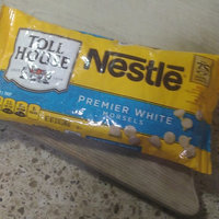 Nestlé® Toll House® Premier White Morsels uploaded by Chasity B.