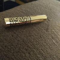 tarte™ maneater voluptuous mascara uploaded by Randi M.