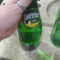 Perrier Sparkling Natural Mineral Water uploaded by Chasity B.