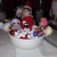 The Elf On The Shelf uploaded by Laura H.