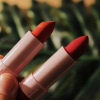 SEPHORA COLLECTION #Lipstories Lipstick uploaded by Alexa B.