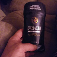 Axe Excite Anti-Perspirant & Deodorant Stick uploaded by Tammy D.
