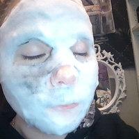GLAMGLOW® Bubblesheet™ uploaded by Amanda B.
