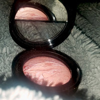 Laura Geller Beauty Blush-n-Brighten Baked Cheek Color uploaded by ruby h.