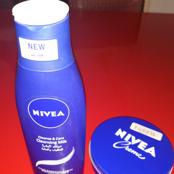 Photo of NIVEA In-Shower Body Lotion uploaded by iren r.
