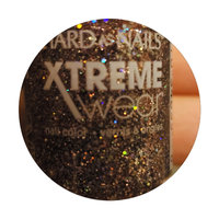 Sally Hansen® Hard As Nail Xtreme Wear Nail Color uploaded by Christine B.