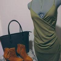 H&M uploaded by Caitlynn W.