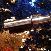 Maybelline Brow Precise® Fiber Volumizer Eyebrow Gel uploaded by Erat K.