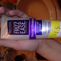 John Frieda® Frizz-Ease Rehydrate Intensive Deep Conditioner uploaded by Kalei B.