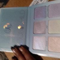 Anastasia Beverly Hills Moonchild Glow Kit uploaded by cole W.