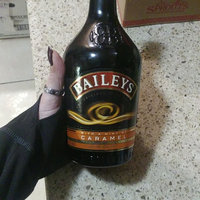 Baileys Irish Cream Salted Caramel Liqueur uploaded by Chasity B.