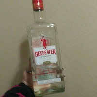 Beefeater London Dry Gin uploaded by Chasity B.