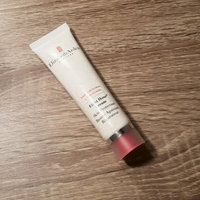Elizabeth Arden Eight Hour® Cream Skin Protectant uploaded by Carina C.