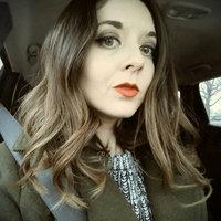 Giorgio Armani Beauty Lip Maestro uploaded by Shannon S.
