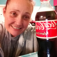 Coca-Cola® Vanilla uploaded by Robin F.