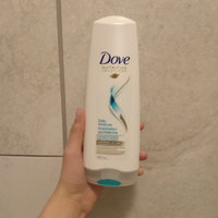 Dove Daily Moisture Conditioner uploaded by Alanka Y.