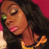 L.A. Colors Mineral Pressed Powder uploaded by Jacquelynn D.