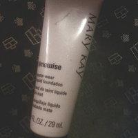 Mary Kay TimeWise® Matte-Wear® Liquid Foundation uploaded by Kassie w.