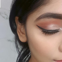 Morphe 35OM Nature Glow Matte Eyeshadow Palette uploaded by Shubhangi J.