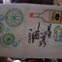 Tito's Handmade Vodka uploaded by Kaysea J.