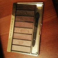 Max Factor Masterpiece Nude Eyeshadow Palette Reviews 2019
