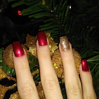 OPI Nail Lacquer uploaded by Elianys N.