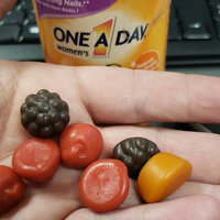 One A Day® Women's VitaCraves® Gummies uploaded by Lisa D.