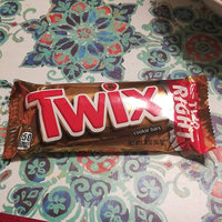 Twix uploaded by Julieth k.