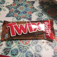 Twix uploaded by Julieth k.
